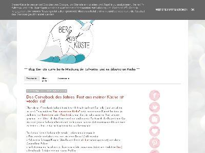 http://berg-kuesst-kueste.blogspot.com