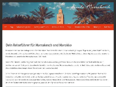 http://riads-marrakesch.de