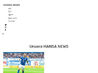 http://www.hansanews.de