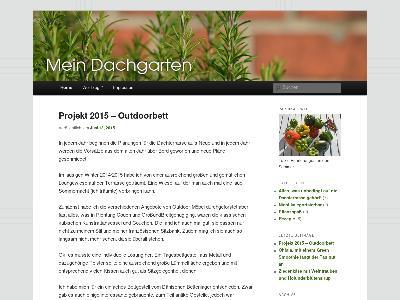 http://mein-dachgarten.de