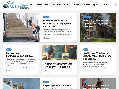 http://www.tipps.net