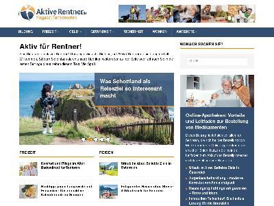 http://www.aktive-rentner.de