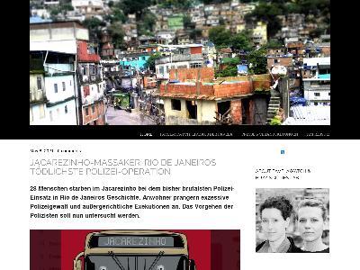 https://favelawatchblog.com/