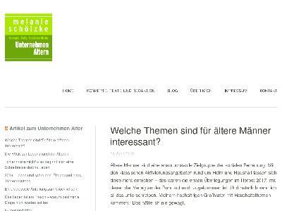 http://unternehmen-altern.de/blog/