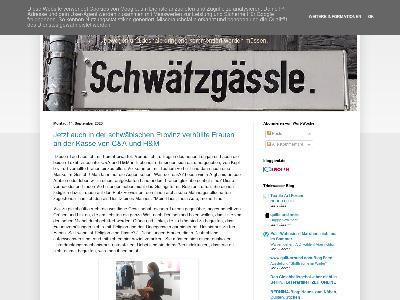 http://wort-woche.blogspot.com/