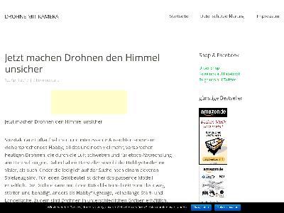 http://drohne-mit-kamera.info/