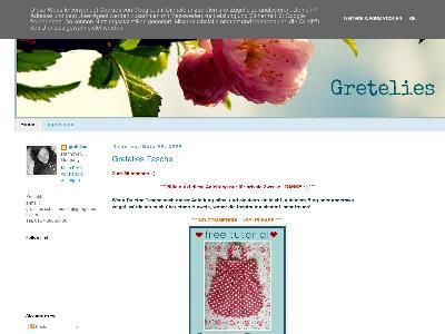 http://gretelies.blogspot.com/