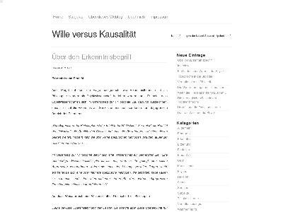 http://paradigma.subjekte.de