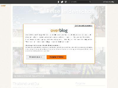 http://reiseleidenschaft.com