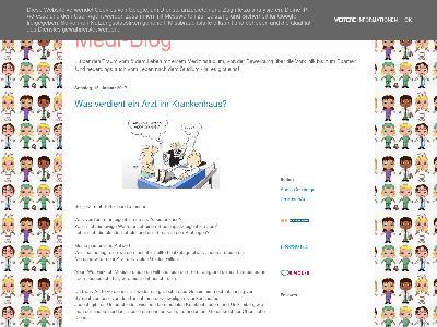 http://medi-dream.blogspot.com