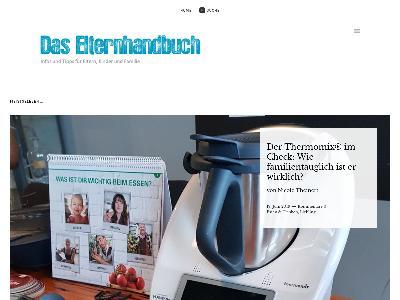 http://das-elternhandbuch.de