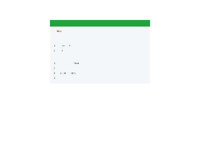 http://fashiontipp.com