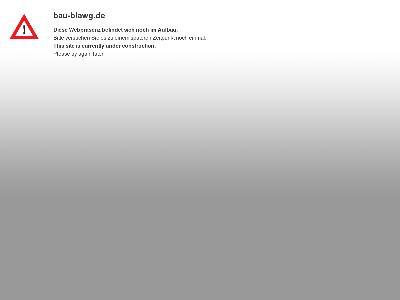 http://bau-blawg.de/