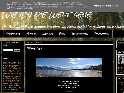 http://sandy-f.blogspot.ch/
