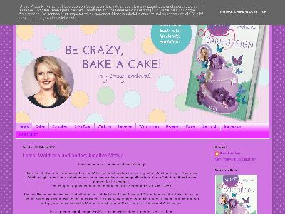 http://crazybacknoe.blogspot.com/