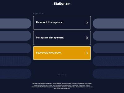 http://babsleben.blogspot.com/