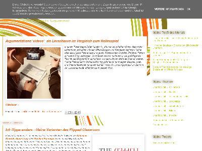 http://traegheitderklasse.blogspot.com