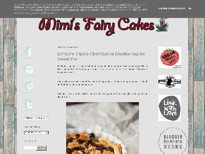 http://www.mimis-fairycakes.blogspot.com