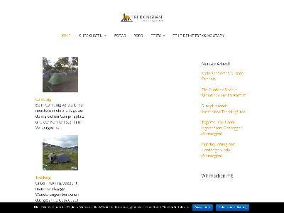 http://trekkingbase.de