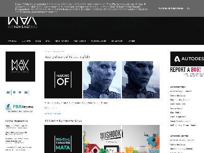 http://maymaxblog.blogspot.com/