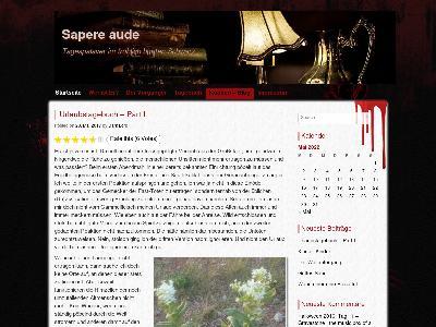 http://blog.corpus-et-amina.de/