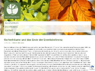 http://www.baumtagebuch.de