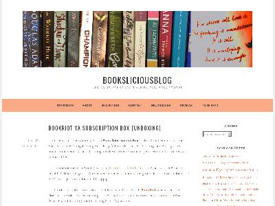 https://booksliciousblog.wordpress.com/