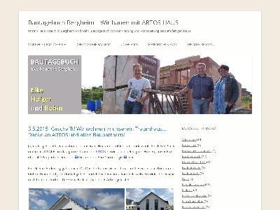 https://bautagebuchbergheim.wordpress.com/
