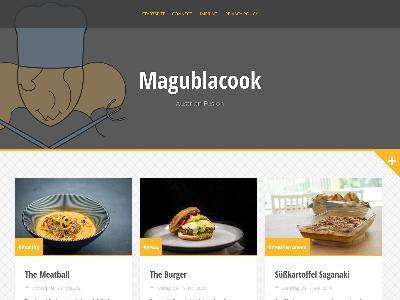 http://magublacook.blogspot.fi
