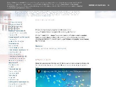 http://kinder-psyche.blogspot.com
