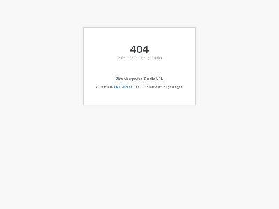 http://www.elbyogis.de/blog