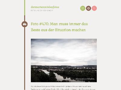 https://dermartenmitdenfotos.wordpress.com/
