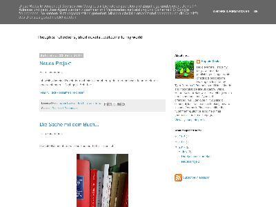 http://www.haptain-cook.blogspot.com