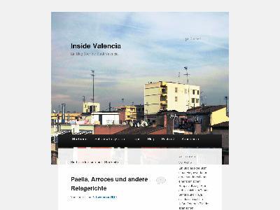 http://www.insidevalencia.de