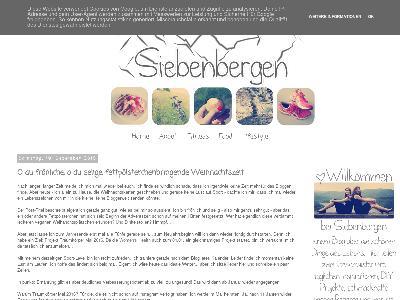http://7-bergen.blogspot.com/