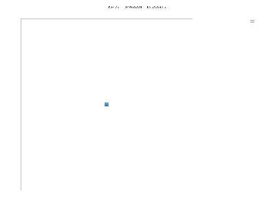 http://fiffibene.de/