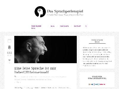 http://sprachperlenspiel.at