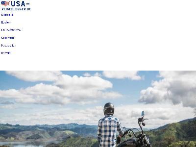 http://usa-reiseblogger.de