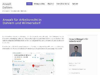 https://berlin.kanzlei-moegelin.de/