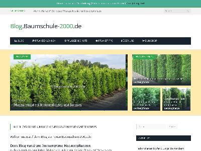 http://www.blog.baumschule-2000.de