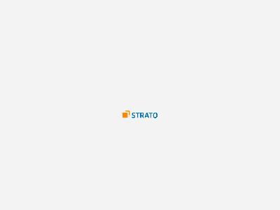 http://blog.justizfreund.de