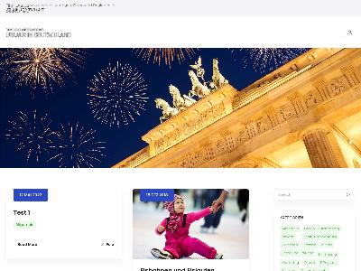 http://www.deutschlandurlaub-tipps.de/