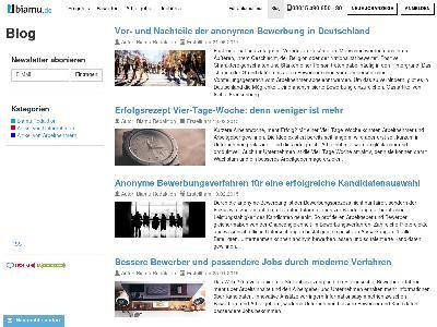 http://www.biamu.de/blog