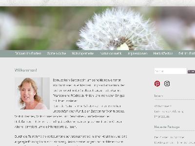 http://www.rathgeber-balance.de/bloggen/