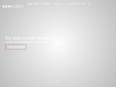 https://boschert-consulting.com/