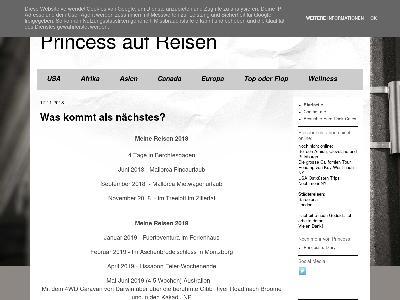 https://princessaufreisen.blogspot.com/