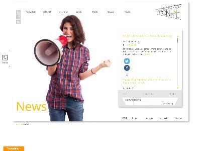 http://tonarte.de/category/news-musikschule/