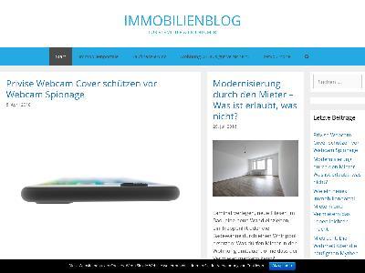 http://ratgeber-vermieten.de/