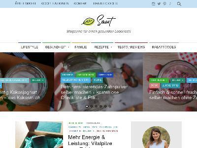 http://smort.de