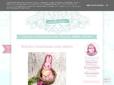 http://www.mirella-design.de